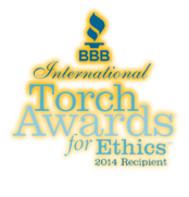 torch_award_for_ethics